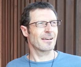 Profil_Rolf_