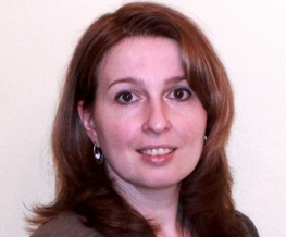 profil_lenka