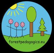 FoPeds-Logo4