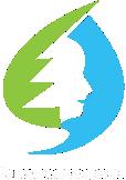 Logo_FP_2