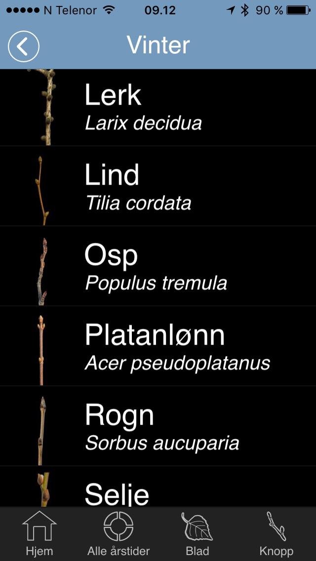 finnet portal login