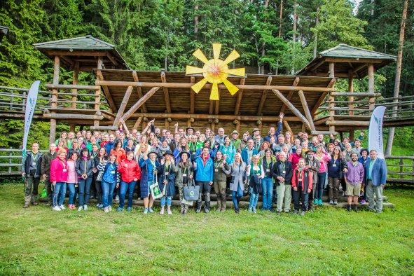 images_lvm_jaunumi_2019_forest_pedagogic_congress_fotomanlv_forest_p_congress_2019_299_jpg_1562929757_fit_594_394