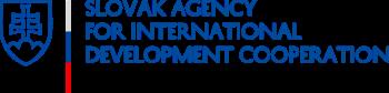 logo-ministerstvo-color-en