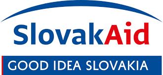 slovak aid